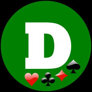 dhumbal_icon